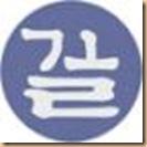 logo_goal(1)