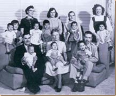 holtfamily