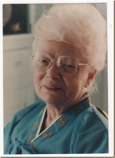 GrandMaHolt