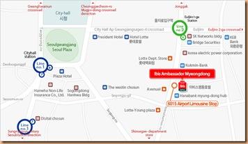 ibis-myeongdong-ambatel-map