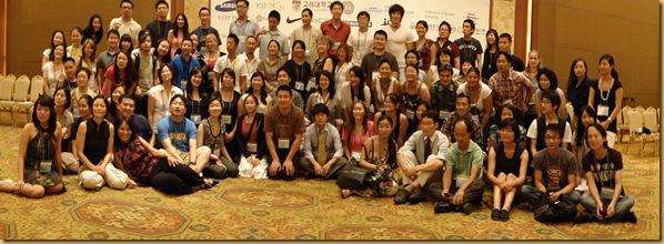 IKAA_KoreanWarBabyPhotoFile 621