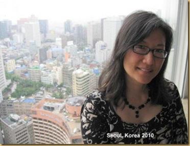 Jill_korea_2010
