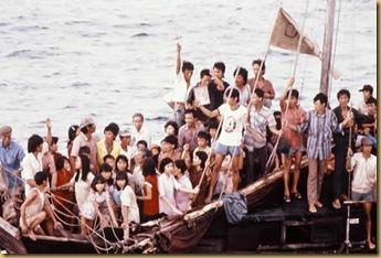 BoatPeople_jpg