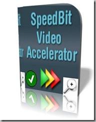 speedbit
