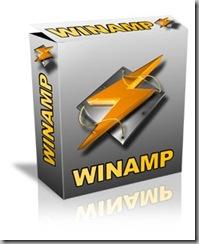 winamp552