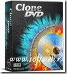 clonedvd4nw5va4
