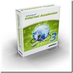 box_Ashampoo_Internet_Accelerator_800x800[1]