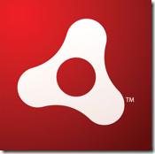 adobe-air-logo