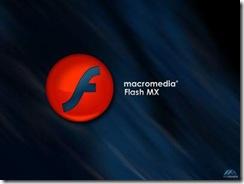 macromedia-flash-mx-8fe7f
