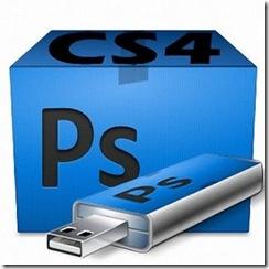 Adobe Photoshop CS4 11.0 Extended Portable