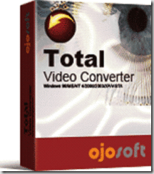 total video conv