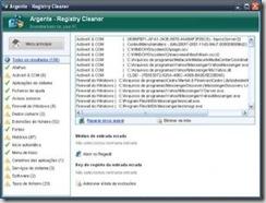 Argente_registry_cleaner_5