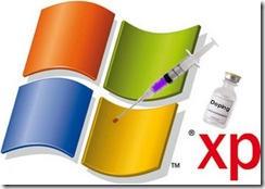 windows_xp-doping