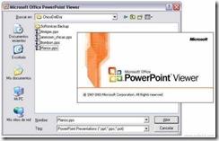 PowerPointViewer2007