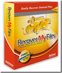 recovermyfiles
