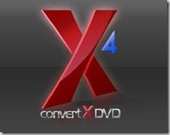 convertx4