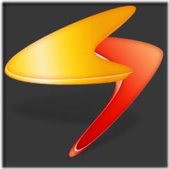 dap-icon