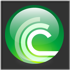 BitTorrent-6.4.18095