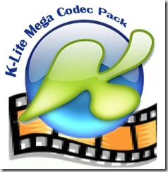 klite_mega_codec_pack_3_621