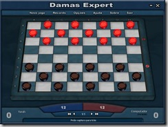 damas_expert