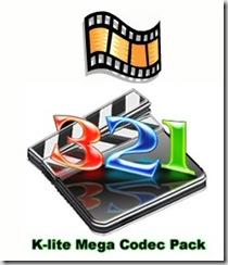 k-lite-mega-codec-pack