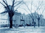Hown & Schwalm's Brooklyn Brewery 1879