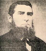 August Horn