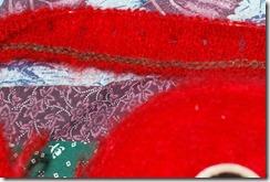 betty shawl