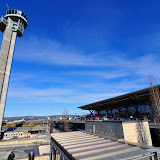 สนามบิน Oslo