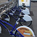 จักรยานเมือง