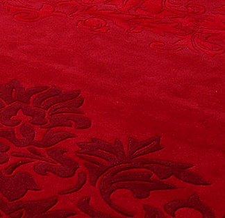 caract ristiques des tapis synth tiques mobilier canape deco. Black Bedroom Furniture Sets. Home Design Ideas
