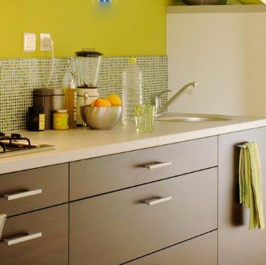 optimiser l 39 espace de sa cuisine mobilier canape deco. Black Bedroom Furniture Sets. Home Design Ideas