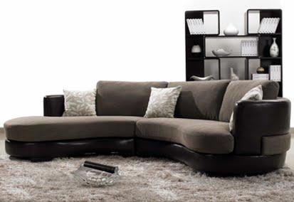 Le canap d 39 angle ou salon d 39 angle mobilier canape deco for Canape bon rapport qualite prix