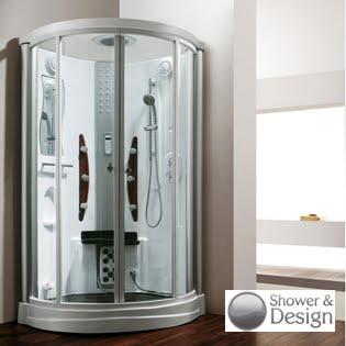 sauna ou hammam mobilier canape deco. Black Bedroom Furniture Sets. Home Design Ideas