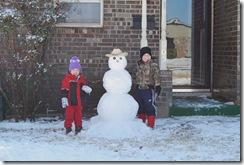 snow2011 (35)