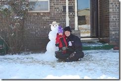 snow2011 (92)