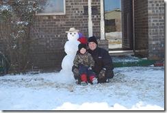 snow2011 (99)