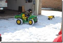 snow2011 (114)