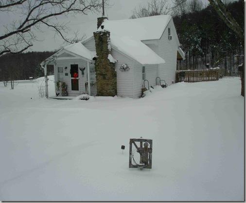snow 09 025 (2) small