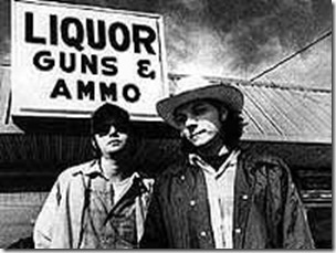 bigger_uncle_tupelo