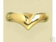 edna ring 2