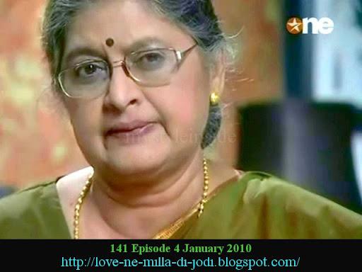 Sulbha Arya Love Ne Milla di Jodi images