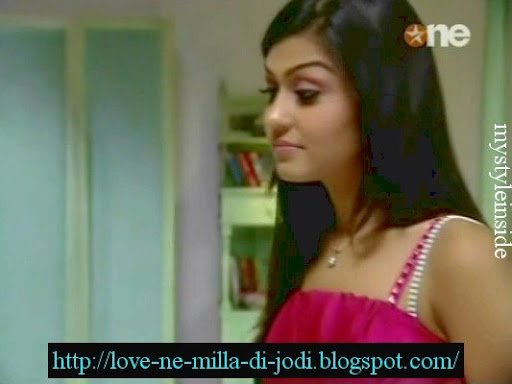 Simran images roshni  love ne milla di jodi wallpapers