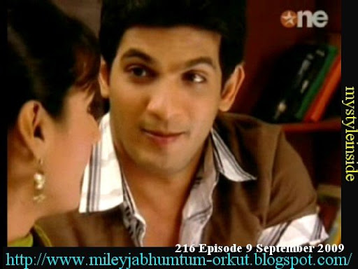 miley jab hum tum wallpapers
