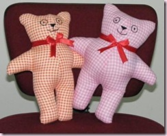 buddybears