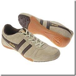 european-sneakers