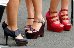 Wearing-High-Heels-Leads-to-Foot-Pain-Study-Says-2