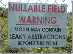 nullable_field_warning