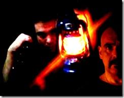 Daniel Pereyra y Gustavo Roca (3)
