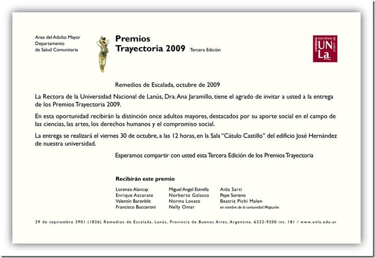 flyer-premios-trayectoria